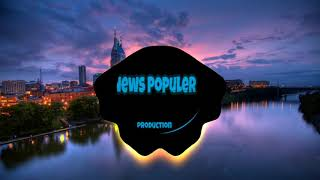 DJ VIRAL PLAY - ALAN WALKER FULL BASS TERBARU 2019