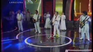 MUSIK - Rhoma Irama Soneta Live