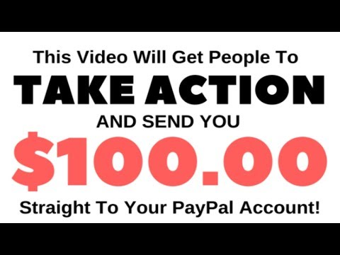 Copy And Paste Ads Official Review- PROOF $900 in less than 48hours