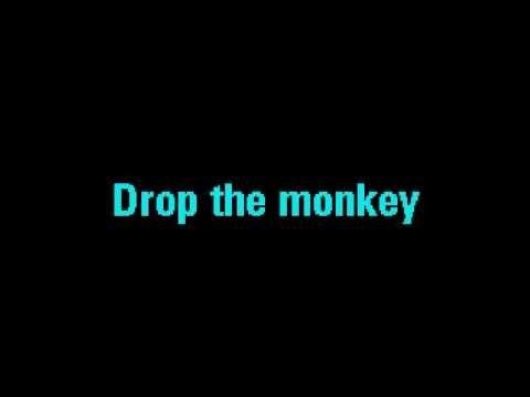 Drop The Pilot Karaoke
