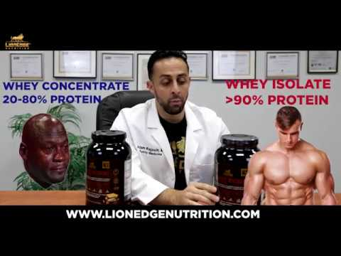 medical-doctor-explains-whey-protein-supplements