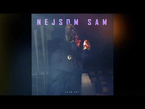 ADAM SKY (TRILL) - NEJSOM SAM