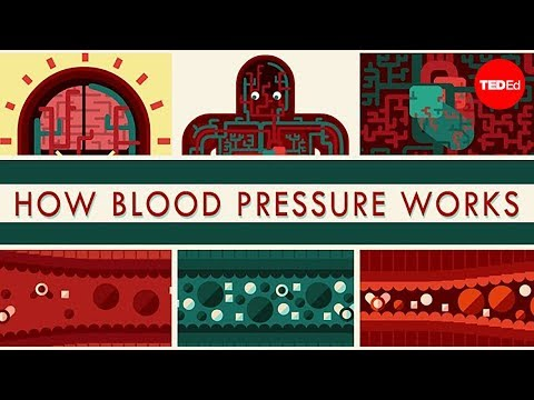 Exercise Might Beat Bloodstream Pressure Meds, Based on Science