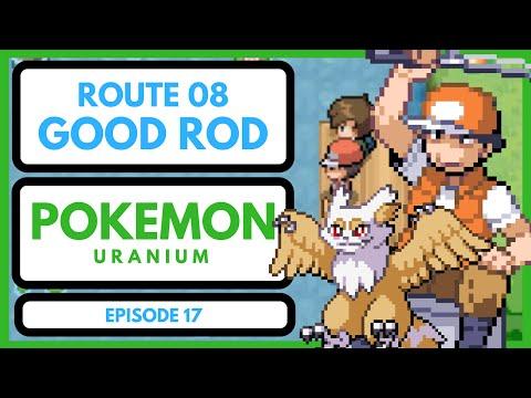 pokemon uranium casino cheat