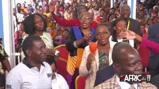 Bukavu Congo 2017 WORSHIP.mp3