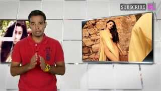 Kamasutra 3D behind the scenes: Sherlyn Chopra sheds her clothes
