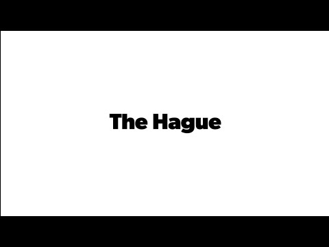the-hague-#onlyawesometickets-(in-description)