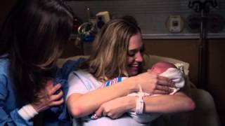 Desperate Housewives Season 8 Episode 23    avi