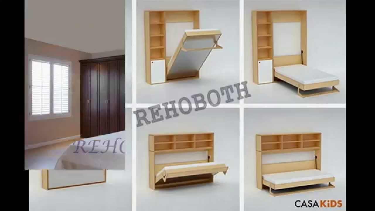 folding furniture for small homes. Folding Furniture For Small Homes