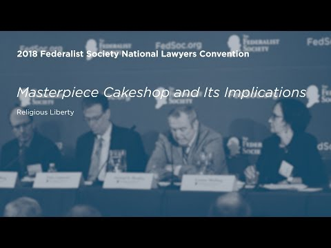 5th Circuit Upholds Feds 33 Million >> 2018 National Lawyers Convention The Federalist Society