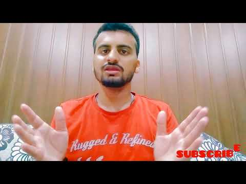 How to Clear Immigration Serbia & 7Questions Immigration Officers Ask At Airport