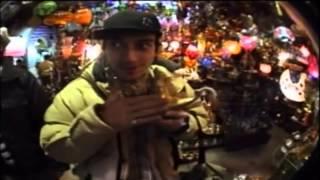 Massive Töne feat.Ceza & Franky Kubrick - Worauf Wartest Du (HD)