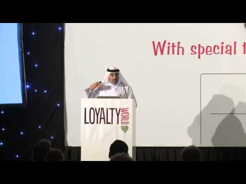 Jumeirah Group : 3 steps to provoke emotional loyalty
