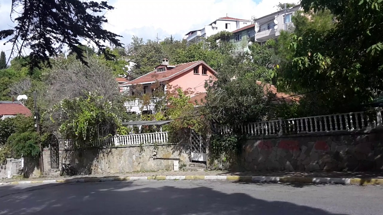 Image result for uskudar kara sevda