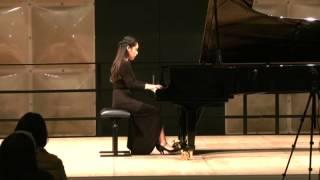 S.Rachmaninoff Piano Sonata No.2 in B flat minor Op.36