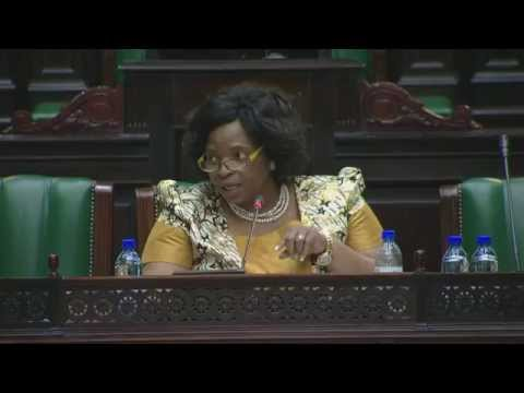 Local Government Week: Session 5, 26 August 2015