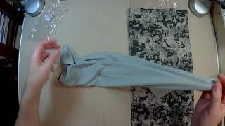 Рыбацкие тряпки Многофункциональные шарфы баффы с Aliexpress