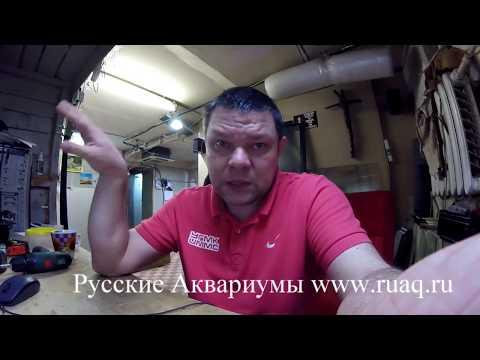 Видео Прайс лист на трубы стальные казань
