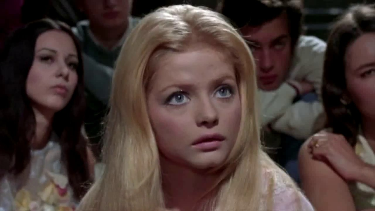 shes so lovely ewa aulin candy film 1968 youtube