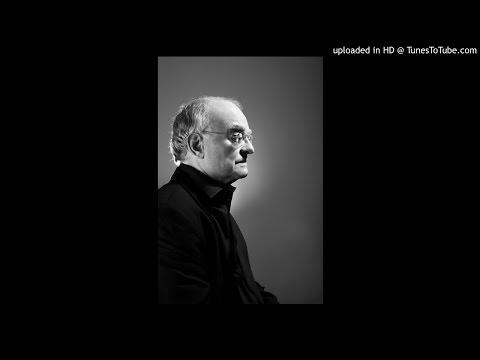 John Rutter's Requiem, The Lord is My Shepherd, mvt VI