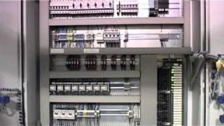 Automaatio Koko Suomi Imatra A & D Automation Oy