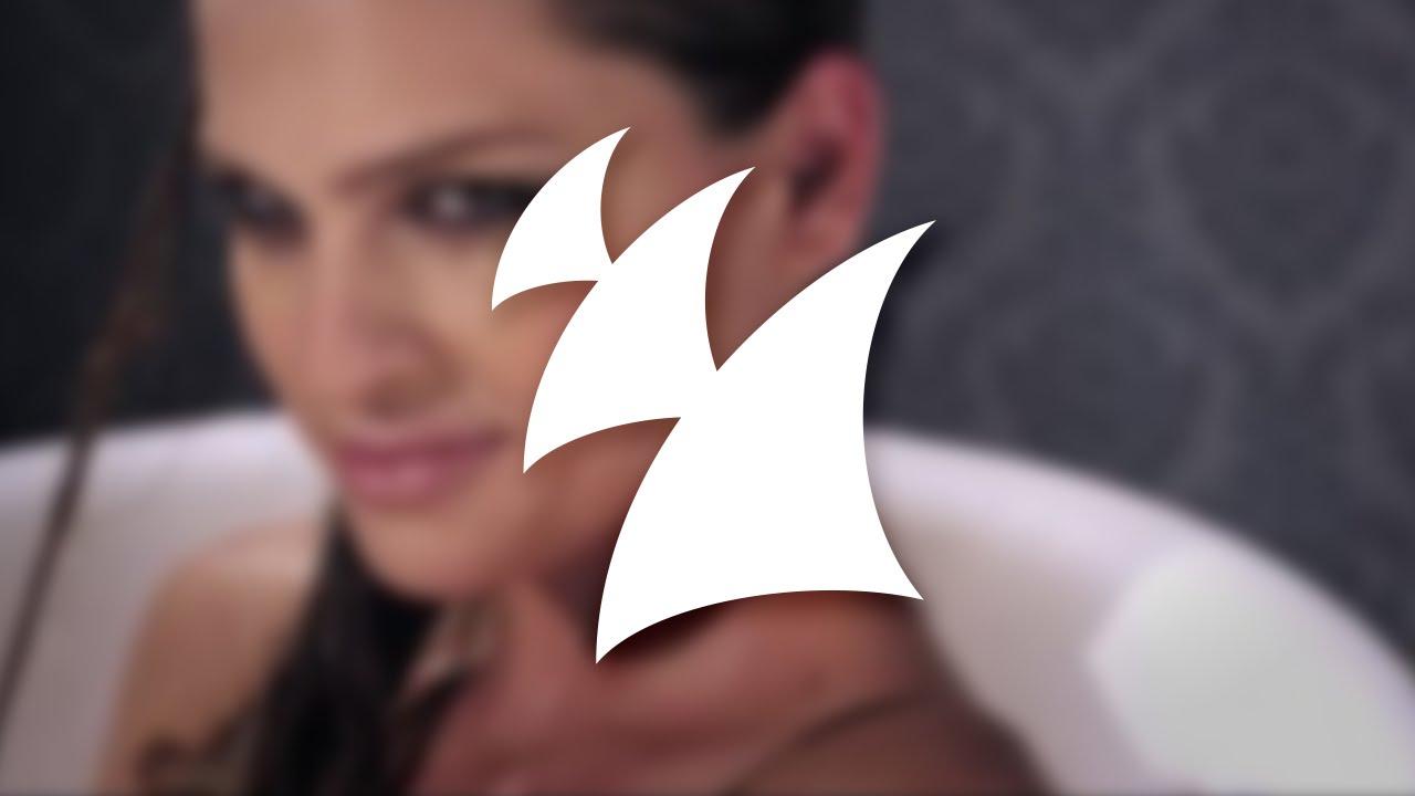 Armin van Buuren feat. Laura V - Drowning (Avicii Remix) [Official Music Video] #1