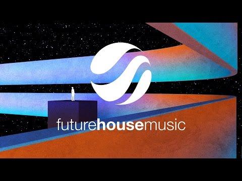 Axwell - I Found You (HBK & LEV Remix)