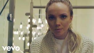Danielle Bradbery - Potential