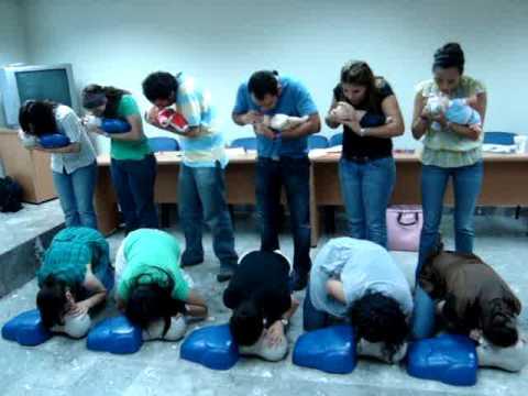urgencias-médicas-en-odontología-uanl
