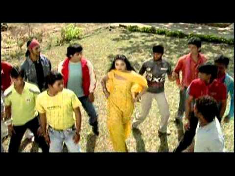 Dabba Gol Ka Di Ho [Full Song] Hachkauwa Holi