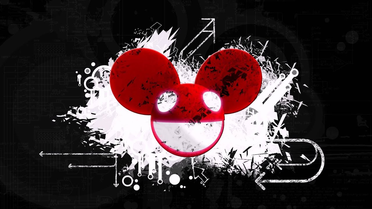 Nine Inch Nails - Survivalism (deadmau5 remix) - YouTube