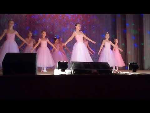 Видео обзор Платье 9677 Гепюр Gepur - YouTube