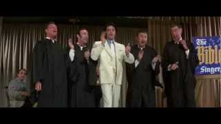 """Elvis Presley - """"Swing Down, Sweet Chariot"""" (1968/69) [HD]"""