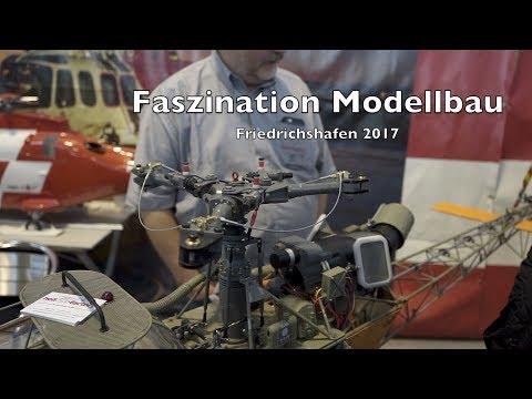 faszination-modellbau-friedrichshafen-2017;-sony-a7ii