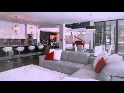 креативный дизайн интерьера недорого дешево Черкассы, BrilLion-Club 4880