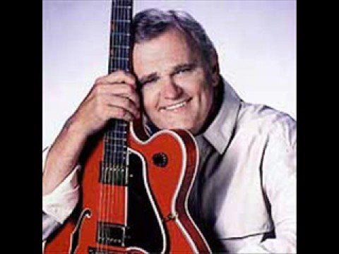 "Jerry Reed ""The Uptown Poker Club"" Mp3"