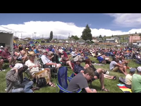 Butte businesses hoping summer music events will make up for canceled festivals