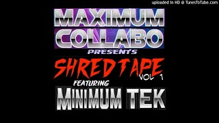 shred version of MIYACHI - BAD & ブジ (MIGOS REMIX) https://www.you...