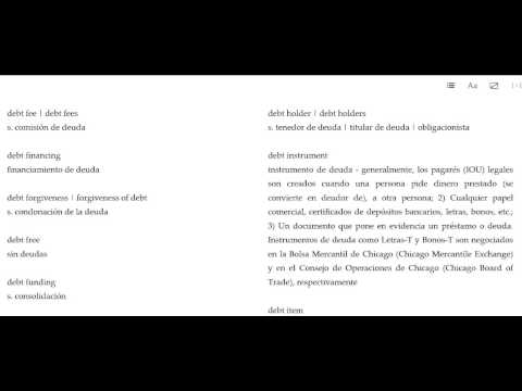 english-spanish-dictionary---diccionario-de-inglés-y-castellano