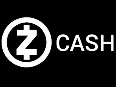 What is ZCASH? Where To Buy ZCASH?