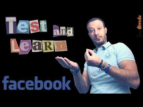 NUEVA HERRAMIENTA de PUBLICIDAD en FACEBOOK: Pruebas y Resultados