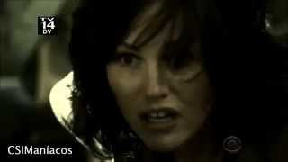 CSI: Las Vegas - Promo 15x05 ''Girls Gone Wilder'' (HD)