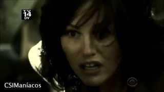 CSI: Las Vegas - Promo 15x05 ''Girls Gone Wilder'' (HD)