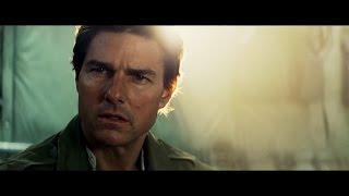 The Mummy / Mumya (2017) Türkçe Altyazılı 1. Fragman - Tom Cruise, Russell Crowe