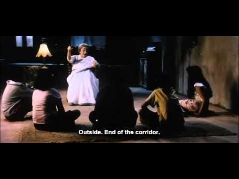 darna zaroori hai 2006 w eng sub hindi movie part 4
