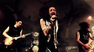 Watch Orphaned Land Sapari video