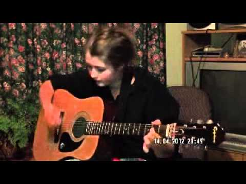 Romany, Coal Miners Daughter - YouTube