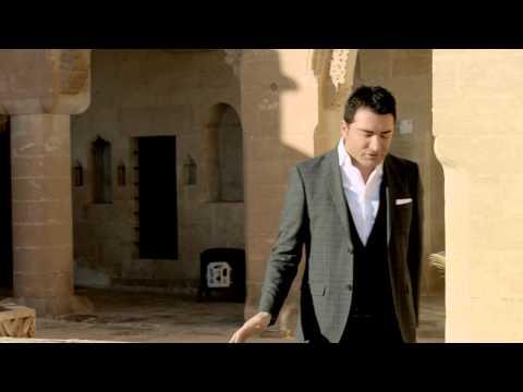 Sevdana Gönül Verdim -   Murat Kurşun ( Official Video )