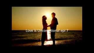 Video Love is Unconditional Jemi and Nelena Love story Episode 7 download MP3, 3GP, MP4, WEBM, AVI, FLV Desember 2017