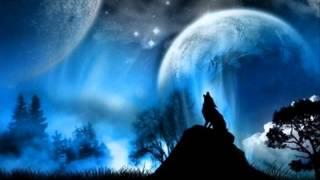 Jesús Quintero - El lobo estepario 1